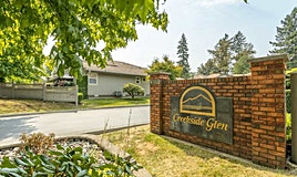 5-12071 232b Street, Maple Ridge, BC, V2X 0Z7
