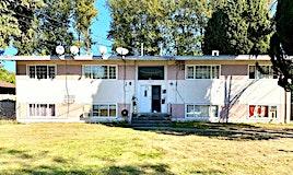 13275 95a Avenue, Surrey, BC, V3V 1R4