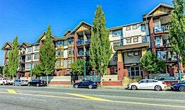 147-5660 201a Street Avenue, Langley, BC, V3A 0B4