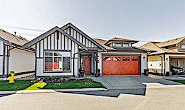 72-45900 South Sumas Road, Chilliwack, BC, V2R 0S9