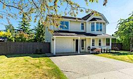 9506 213 Street, Langley, BC, V1M 1T2