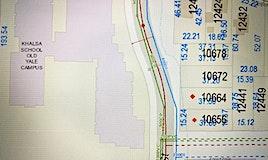 10664 124 Street, Surrey, BC, V3W 6K1