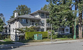 209-5577 Smith Avenue, Burnaby, BC, V5H 2K7