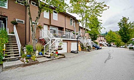 546 Carlsen Place, Port Moody, BC, V3H 3Z9
