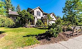 47556 Chartwell Drive, Chilliwack, BC, V2P 7Z6
