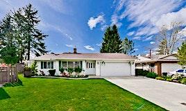 13034 63a Avenue, Surrey, BC, V3X 2E5