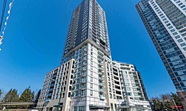 1210-5470 Ormidale Street, Vancouver, BC, V5R 0G6