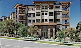412-3535 146a Street, Surrey, BC, V4P 1B2