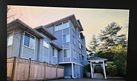 504-11671 Fraser Street, Maple Ridge, BC, V2X 6C4