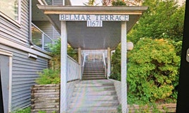 504-11671 Fraser Street, Maple Ridge, BC, V2X 6C4