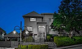 24-270 Casey Street, Coquitlam, BC, V3K 6Y4