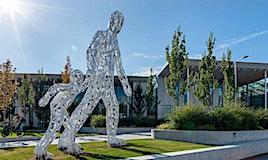 310-8600 Park Road, Richmond, BC, V6Y 0C3