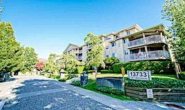216-13733 74 Avenue, Surrey, BC, V3W 1B8