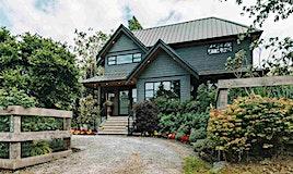 7450 Balaclava Street, Vancouver, BC, V6N 1M8
