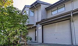 2112 Panorama Drive, North Vancouver, BC, V7G 2C9
