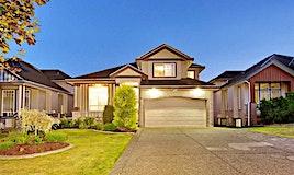 14960 67 Avenue, Surrey, BC, V3S 9H1