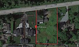 21776 88 Avenue, Langley, BC, V1M 3S7
