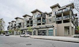 432-10180 153 Street, Surrey, BC, V3R 0B5