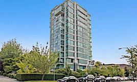 402-1550 W 15th Avenue, Vancouver, BC, V6J 2K6