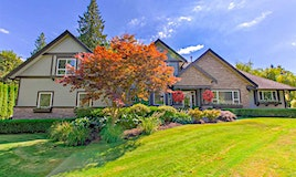 24170 113 Avenue, Maple Ridge, BC, V2W 0A3