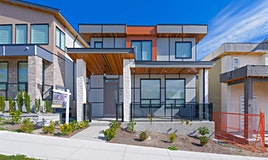 828 160 Street, Surrey, BC, V4A 4W4