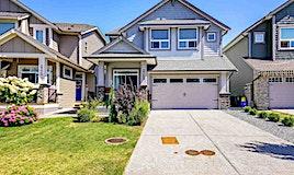 2762 275a Street, Langley, BC, V4W 0C4