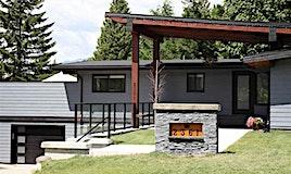 2361 Friedel Crescent, Squamish, BC, V0N 1T0