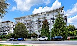 602-6633 Cambie Street, Vancouver, BC, V6P 0E5