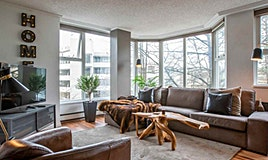 304-522 Moberly Road, Vancouver, BC, V5Z 4G4
