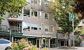 304-908 W 7th Avenue, Vancouver, BC, V5Z 1C3