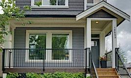 10099 243 Street, Maple Ridge, BC, V2W 1X3