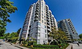 701-3455 Ascot Place, Vancouver, BC, V5R 6B7