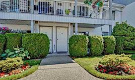 152-32691 Garibaldi Drive, Abbotsford, BC, V2T 5T7