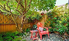 1031 Scantlings, Vancouver, BC, V6H 3N9