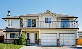 13725 90a Avenue, Surrey, BC, V3V 7P1