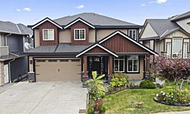 13795 Silver Valley Road, Maple Ridge, BC, V4R 0C2