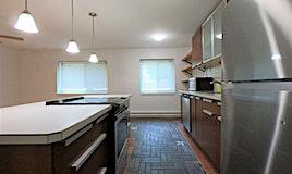 15-38173 Westway Avenue, Squamish, BC, V8B 0Y4