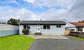 46227 Gore Avenue, Chilliwack, BC, V2P 2A2