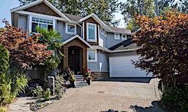 21658 92b Avenue, Langley, BC, V1M 0A3