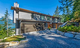 1135 Copper Drive, Squamish, BC, V0N 1J0