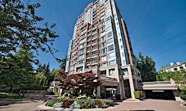 1501-5775 Hampton Place, Vancouver, BC, V6T 2G6