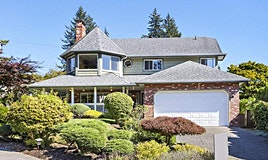 2439 Berton Place, North Vancouver, BC, V7H 2W9