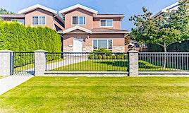 6235 Winch Street, Burnaby, BC, V5B 2L4