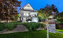 138 E Windsor Road, North Vancouver, BC, V7N 1J8