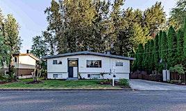 8553 Cramer Drive, Chilliwack, BC, V2P 5H6