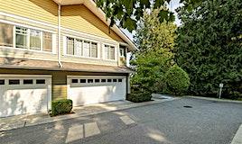 48-6110 138 Street, Surrey, BC, V3X 3V6