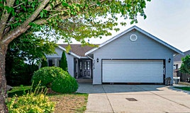 33778 Blueberry Drive, Mission, BC, V2V 7A1