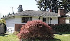2134 W 53rd Avenue, Vancouver, BC, V6P 1L6