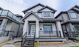 937A Edgar Avenue, Coquitlam, BC, V3K 2K1