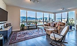 PH 1701-159 W 2nd Avenue, Vancouver, BC, V5Y 0L8
